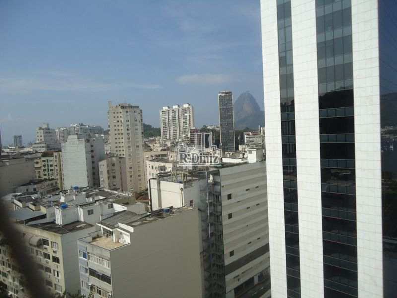 Imóvel, Botafogo, locação, temporada, carnaval, olimpiadas, ano novo copacabana, cristo, pão de açúcar , Rio de Janeiro, RJ - Ap011077 - 8