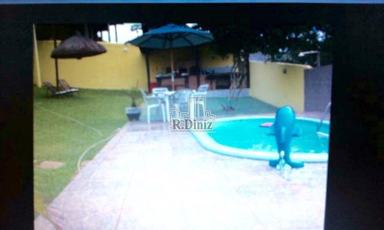Imóvel, Casa, Buzios, Praia Brava, Privilege, Rio de Janeiro, RJ - ap011082 - 4