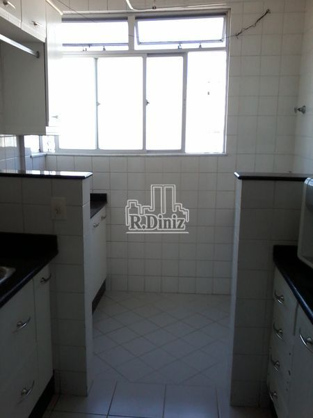 Imóvel, niteroi, santa rosa, 2 quartos, salesiano, colégio, Rio de Janeiro, RJ - ap011096 - 7