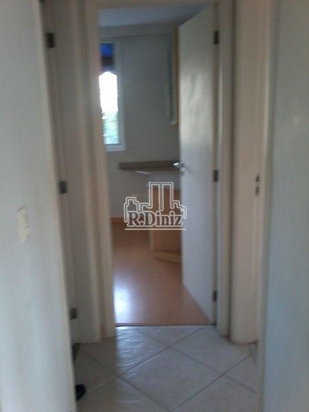 Imóvel, niteroi, santa rosa, 2 quartos, salesiano, colégio, Rio de Janeiro, RJ - ap011096 - 9