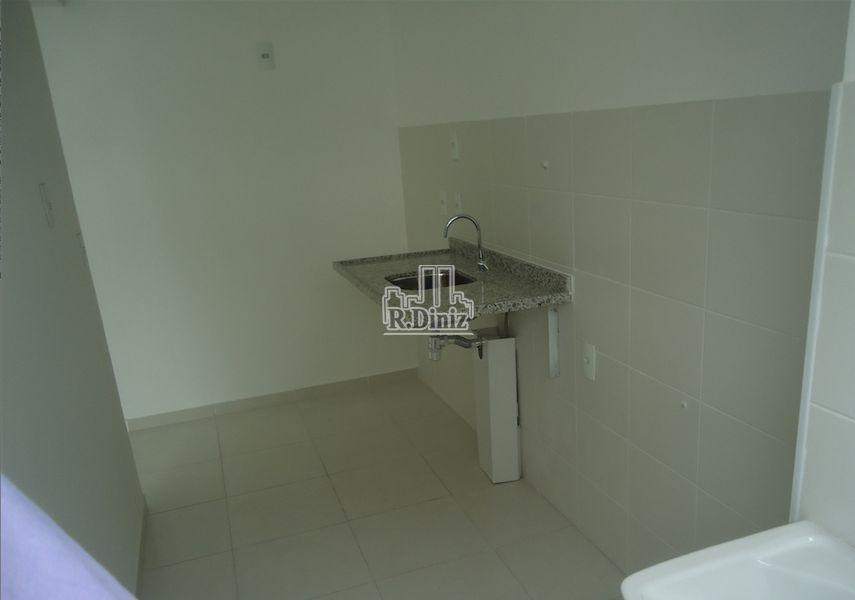 Imóvel Apartamento, 2 quartos, Maracanã, Uerj, Rio de Janeiro, RJ, - ap011047 - 10