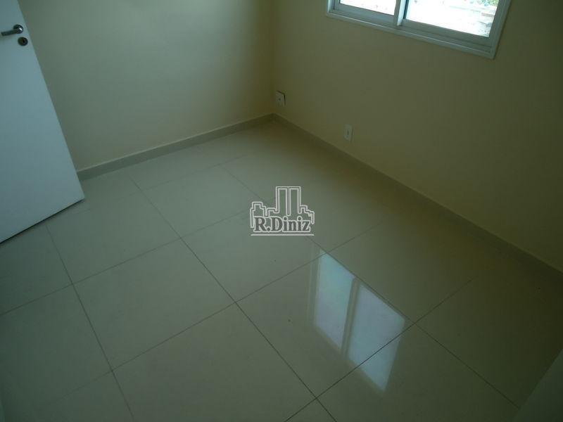 Apartamento, Engenho de Dentro, 2 quartos (1 suite), lazer, Engenhao, Rio de Janeiro, RJ - ap011121 - 5