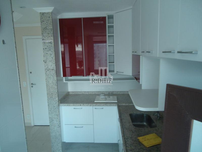 Apartamento, Engenho de Dentro, 2 quartos (1 suite), lazer, Engenhao, Rio de Janeiro, RJ - ap011121 - 16