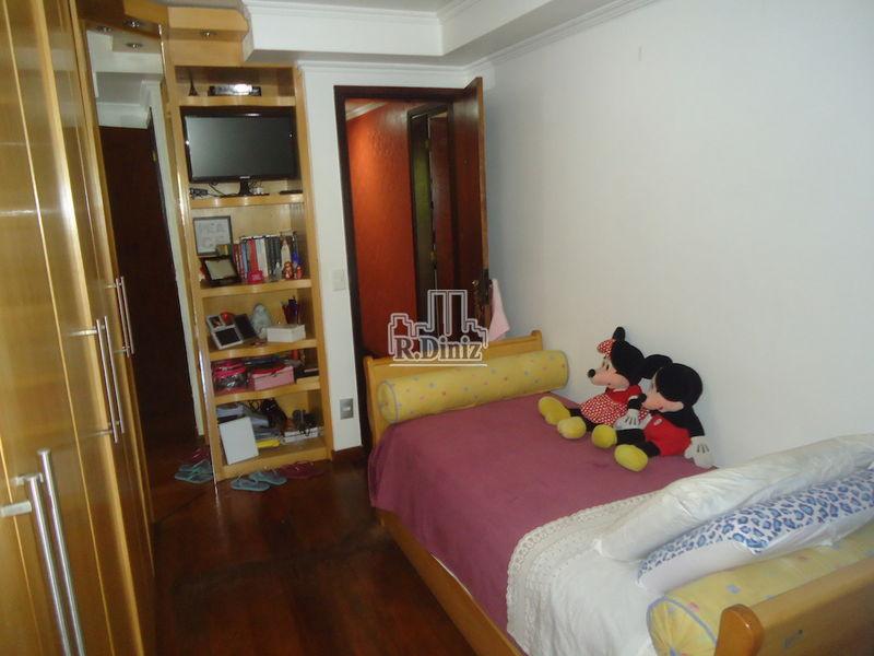 Imóvel, Apartamento, Recreio, 3 quartos (1 suite), 128m2, gleba A, Rio de Janeiro, RJ - ap011176 - 12