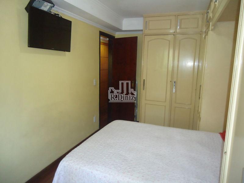 Imóvel, Apartamento, Recreio, 3 quartos (1 suite), 128m2, gleba A, Rio de Janeiro, RJ - ap011176 - 14