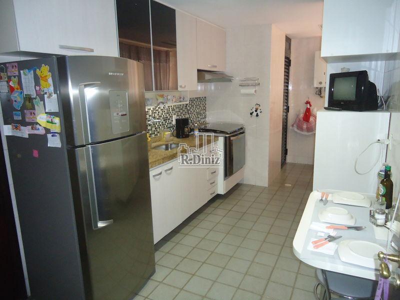 Imóvel, Apartamento, Recreio, 3 quartos (1 suite), 128m2, gleba A, Rio de Janeiro, RJ - ap011176 - 15