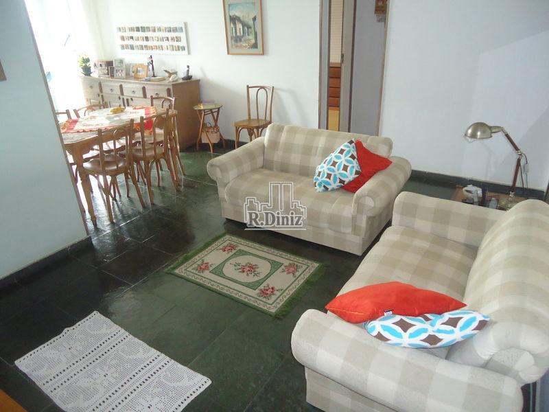 Imóvel, barra da tijuca, apartamento, 1 quarto, lazer completo, venda, shopping downtown, Rio de Janeiro, RJ - ap011209 - 7