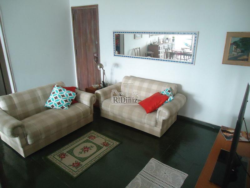 Imóvel, barra da tijuca, apartamento, 1 quarto, lazer completo, venda, shopping downtown, Rio de Janeiro, RJ - ap011209 - 8