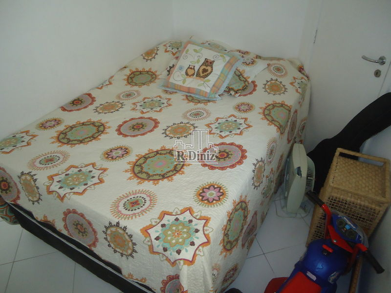 apartamento, 3 quartos (1 suite), barra da tijuca, varanda, lazer completo, 1 vaga, fgts, Rio de Janeiro, RJ - ap011224 - 9