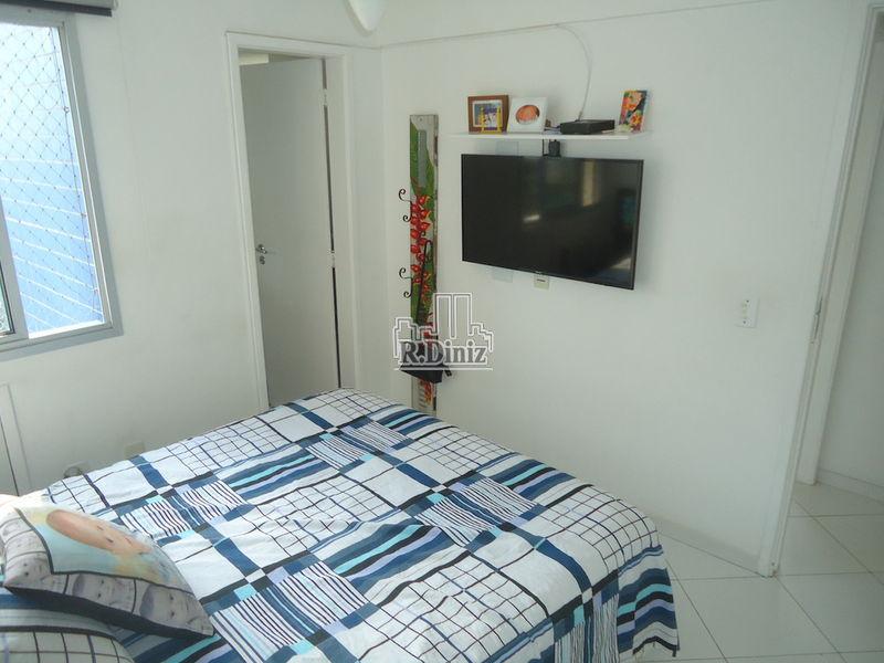 apartamento, 3 quartos (1 suite), barra da tijuca, varanda, lazer completo, 1 vaga, fgts, Rio de Janeiro, RJ - ap011224 - 15