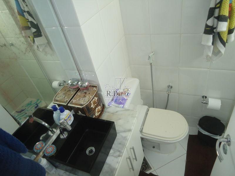 apartamento, 3 quartos (1 suite), barra da tijuca, varanda, lazer completo, 1 vaga, fgts, Rio de Janeiro, RJ - ap011224 - 18