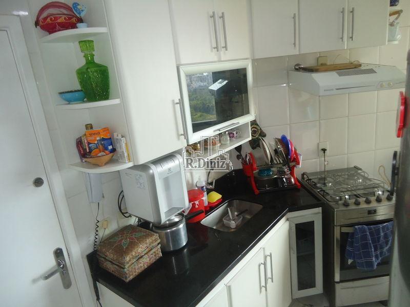 apartamento, 3 quartos (1 suite), barra da tijuca, varanda, lazer completo, 1 vaga, fgts, Rio de Janeiro, RJ - ap011224 - 19