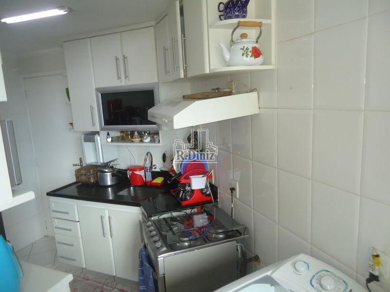 apartamento, 3 quartos (1 suite), barra da tijuca, varanda, lazer completo, 1 vaga, fgts, Rio de Janeiro, RJ - ap011224 - 22