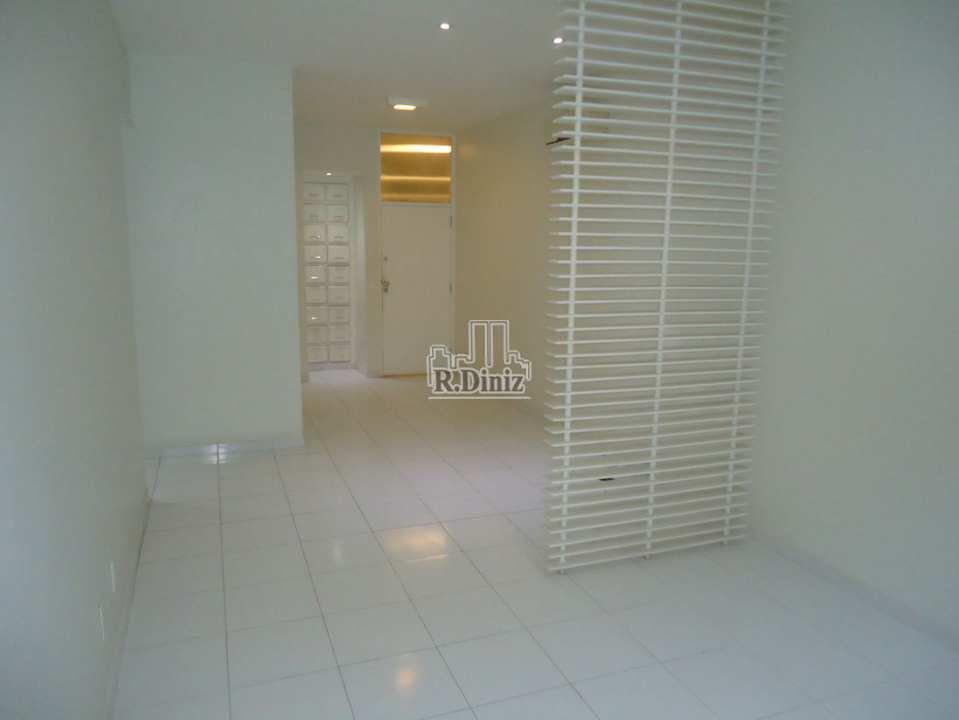 Sala Comercial para alugar , Clínica Sorocaba, centro médico, Botafogo, Rio de Janeiro, RJ - ap011241 - 3