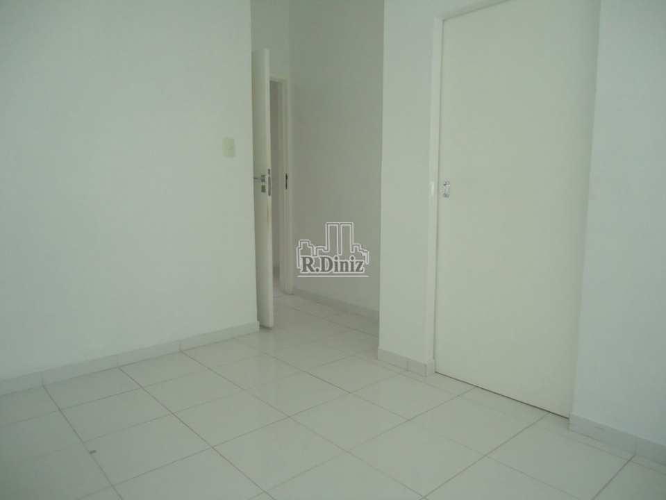 Sala Comercial para alugar , Clínica Sorocaba, centro médico, Botafogo, Rio de Janeiro, RJ - ap011241 - 10