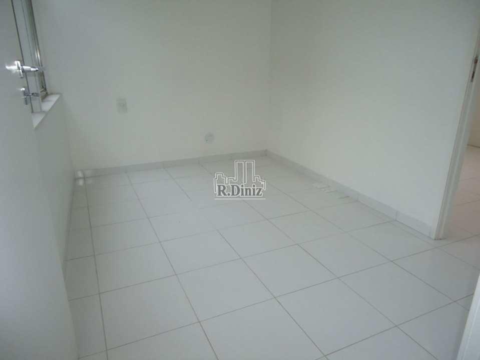 Sala Comercial para alugar , Clínica Sorocaba, centro médico, Botafogo, Rio de Janeiro, RJ - ap011241 - 16