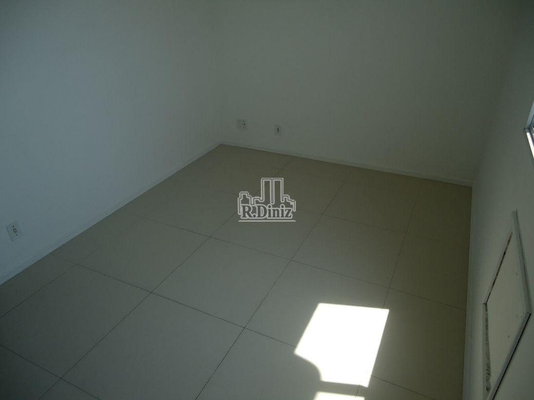 Imóvel, Apartamento, Engenho de Dentro, Engenhão, Henrique scheid, lazer, 2 quartos, norte shopping, Nilton Santos, Rio de Janeiro, RJ - ap011168 - 6