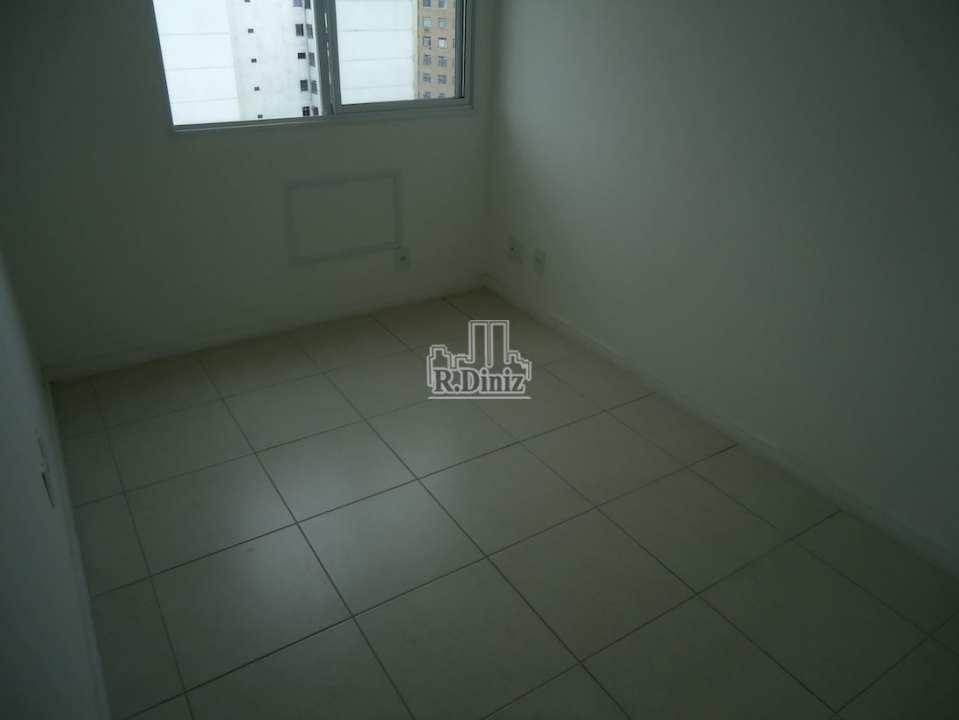 Apartamento com terraço, aluguel, Venda, 2 quartos, duplex, lazer completo, São Francisco Xavier, rossi mais maracanã, Rio de Janeiro, RJ - AP011057 - 6