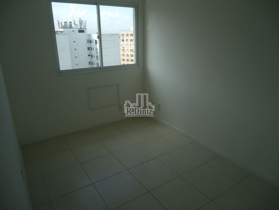 Apartamento com terraço, aluguel, Venda, 2 quartos, duplex, lazer completo, São Francisco Xavier, rossi mais maracanã, Rio de Janeiro, RJ - AP011057 - 7