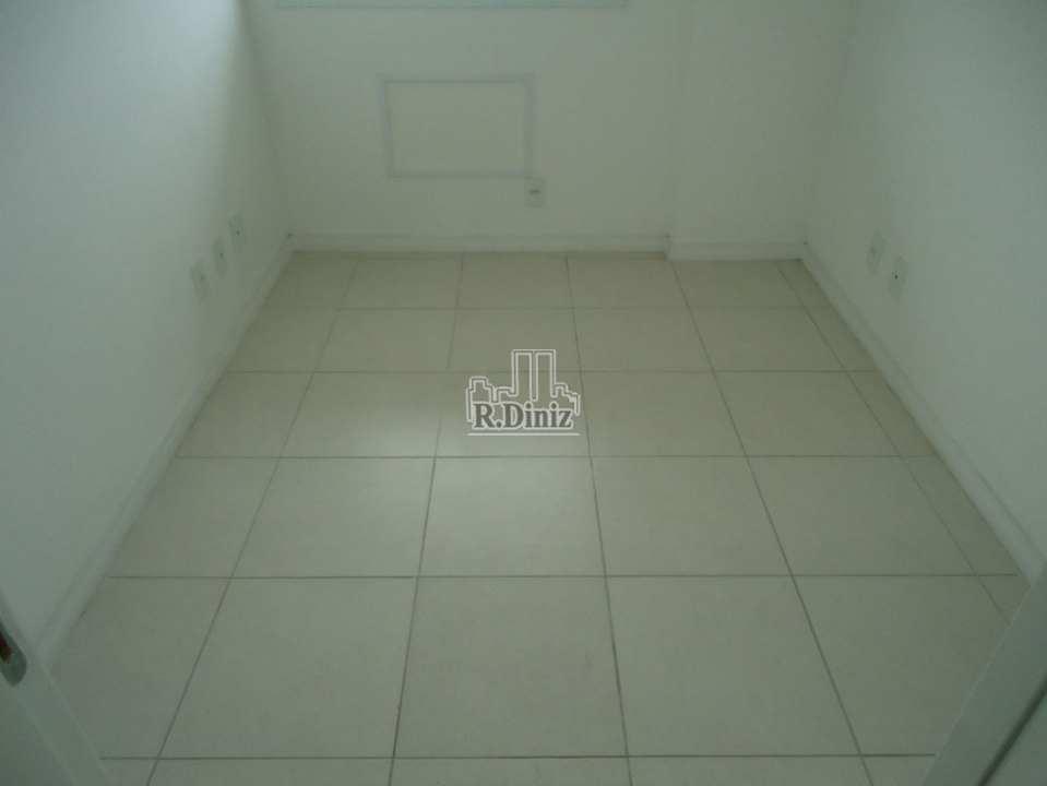 Apartamento com terraço, aluguel, Venda, 2 quartos, duplex, lazer completo, São Francisco Xavier, rossi mais maracanã, Rio de Janeiro, RJ - AP011057 - 8