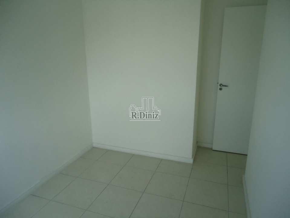 Apartamento com terraço, aluguel, Venda, 2 quartos, duplex, lazer completo, São Francisco Xavier, rossi mais maracanã, Rio de Janeiro, RJ - AP011057 - 10