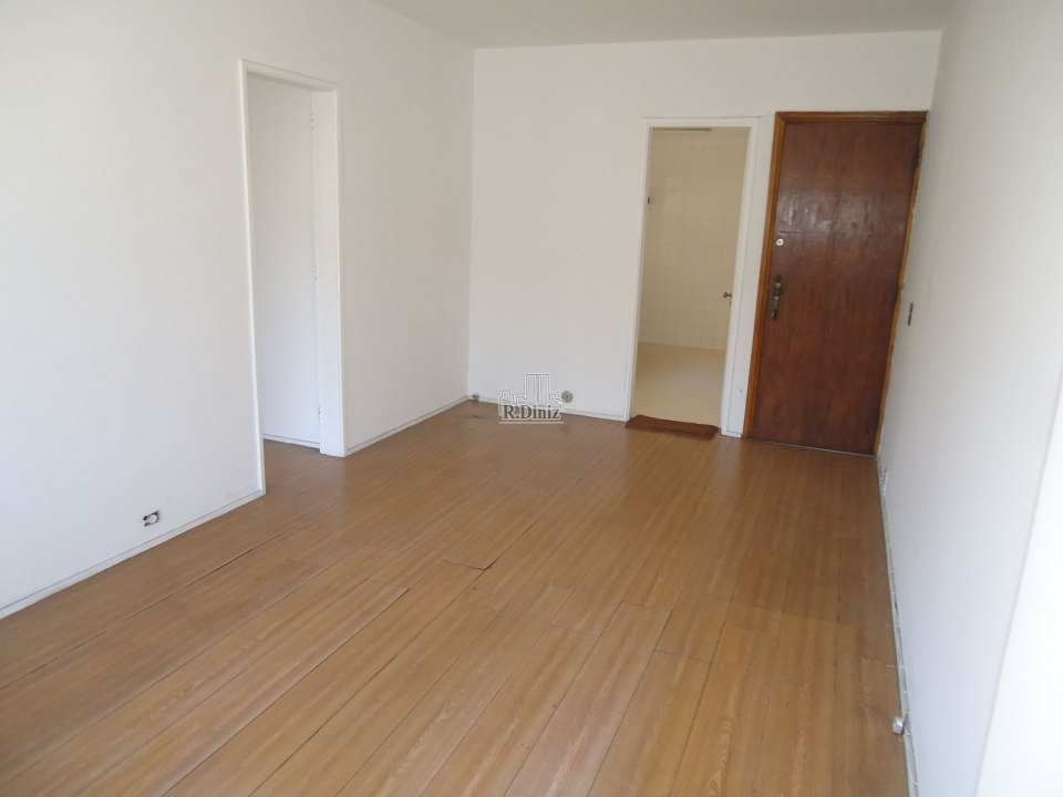 Venda.Botafogo. Rua Barão de Itambi.2 quartos (1 suite). 1 vaga. - im011269 - 1