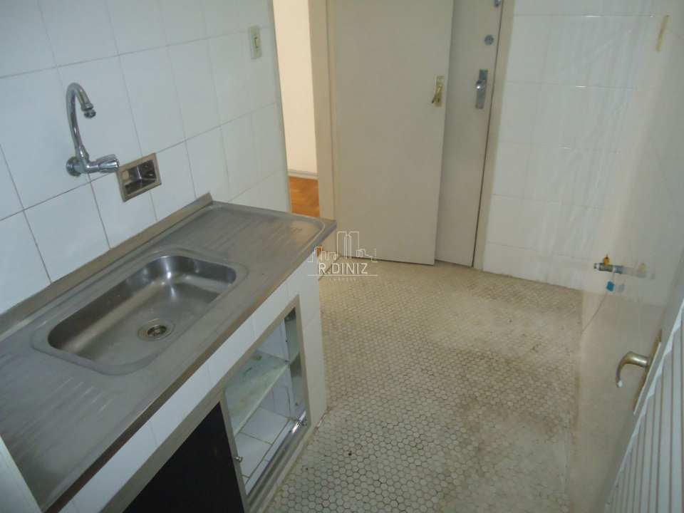 Centro, Rua Riachuelo, Venda, Quarto e sala amplo mais dependência, Rio de Janeiro, RJ - im011286 - 15