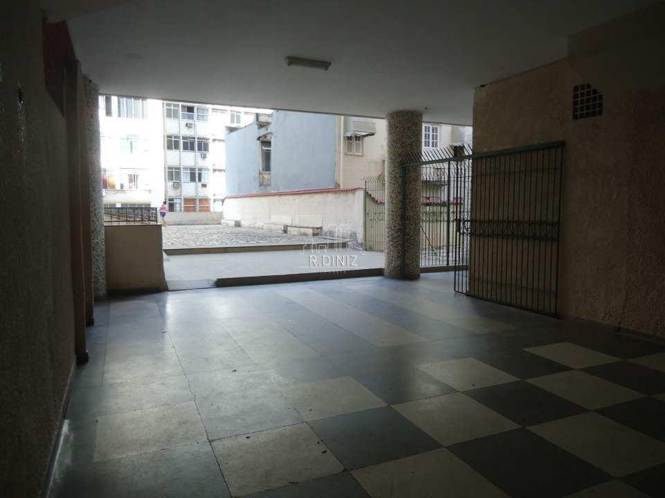 Centro, Rua Riachuelo, Venda, Quarto e sala amplo mais dependência, Rio de Janeiro, RJ - im011286 - 25