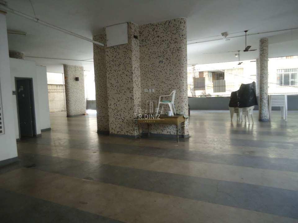 Centro, Rua Riachuelo, Venda, Quarto e sala amplo mais dependência, Rio de Janeiro, RJ - im011286 - 26