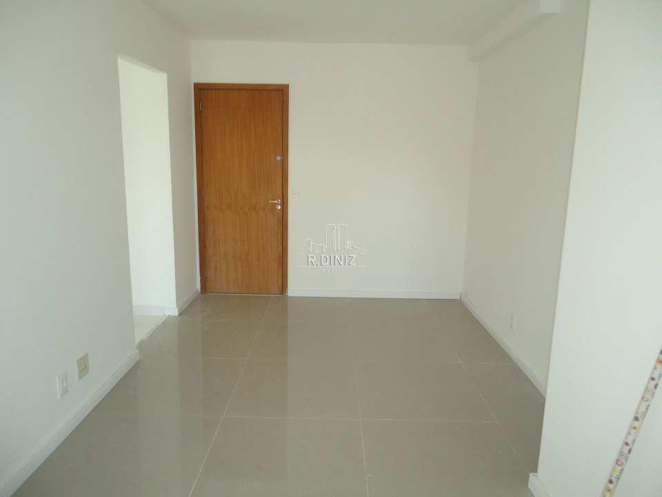 Engenho de Dentro, Norte Parque Residencial, 2 quartos (1 suíte), lazer, vaga, Rio de Janeiro. RJ - im011293 - 3