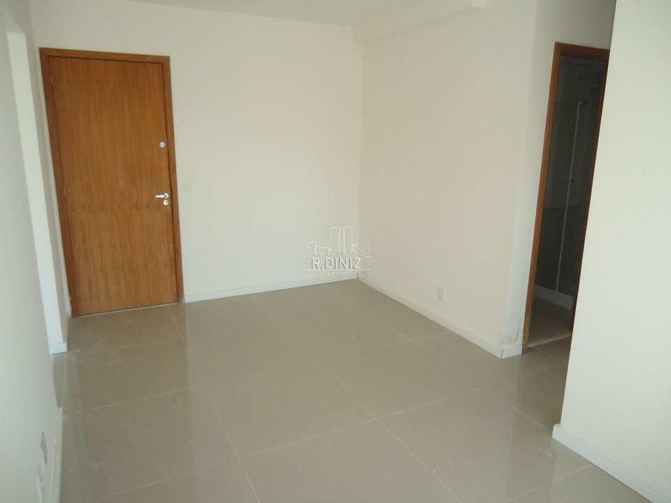 Engenho de Dentro, Norte Parque Residencial, 2 quartos (1 suíte), lazer, vaga, Rio de Janeiro. RJ - im011293 - 4