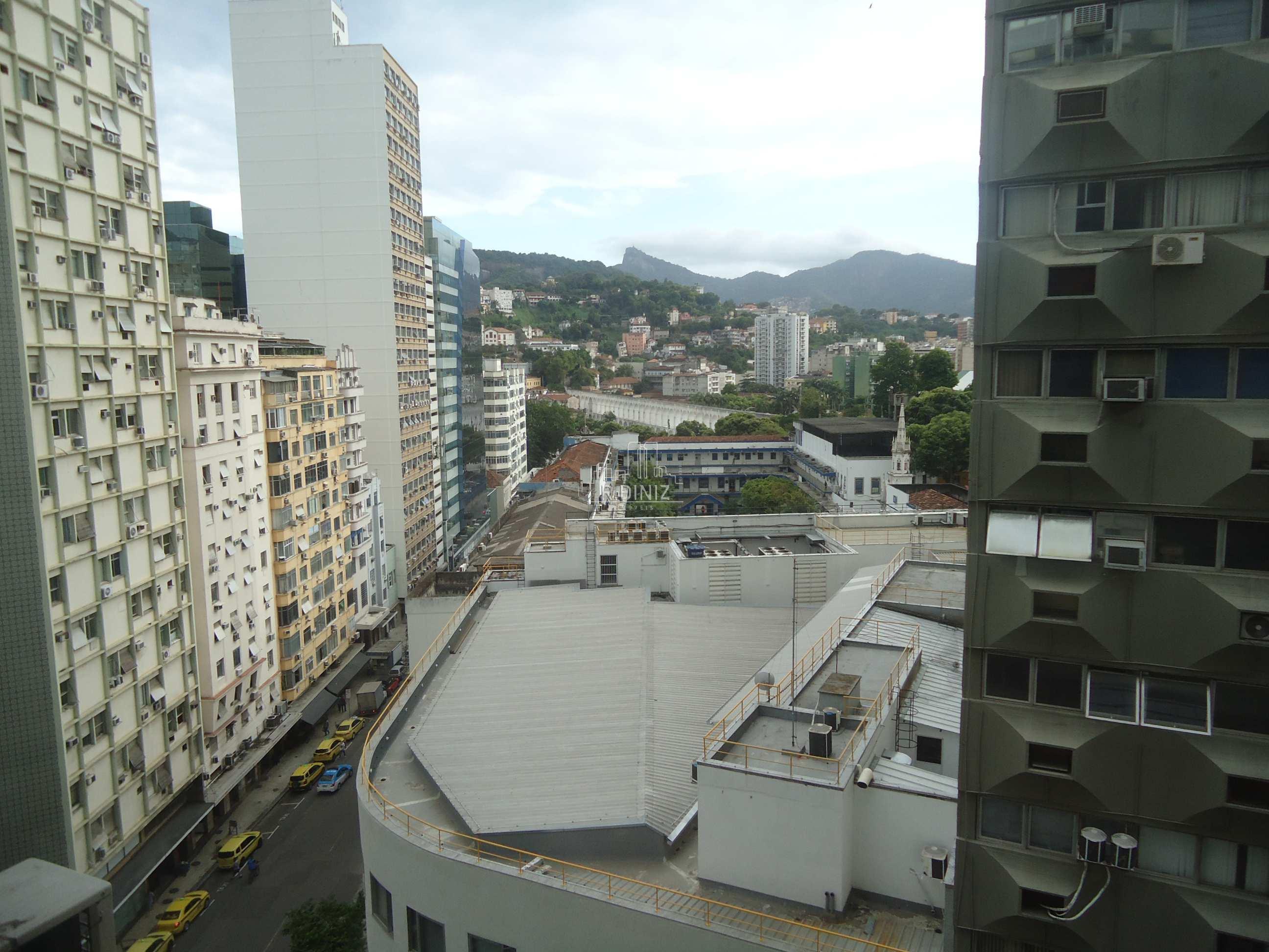 Centro, Cinelândia, Rua Senador Dantas, Andar corporativo, Aluguel, Rio de Janeiro, RJ - im011307 - 25
