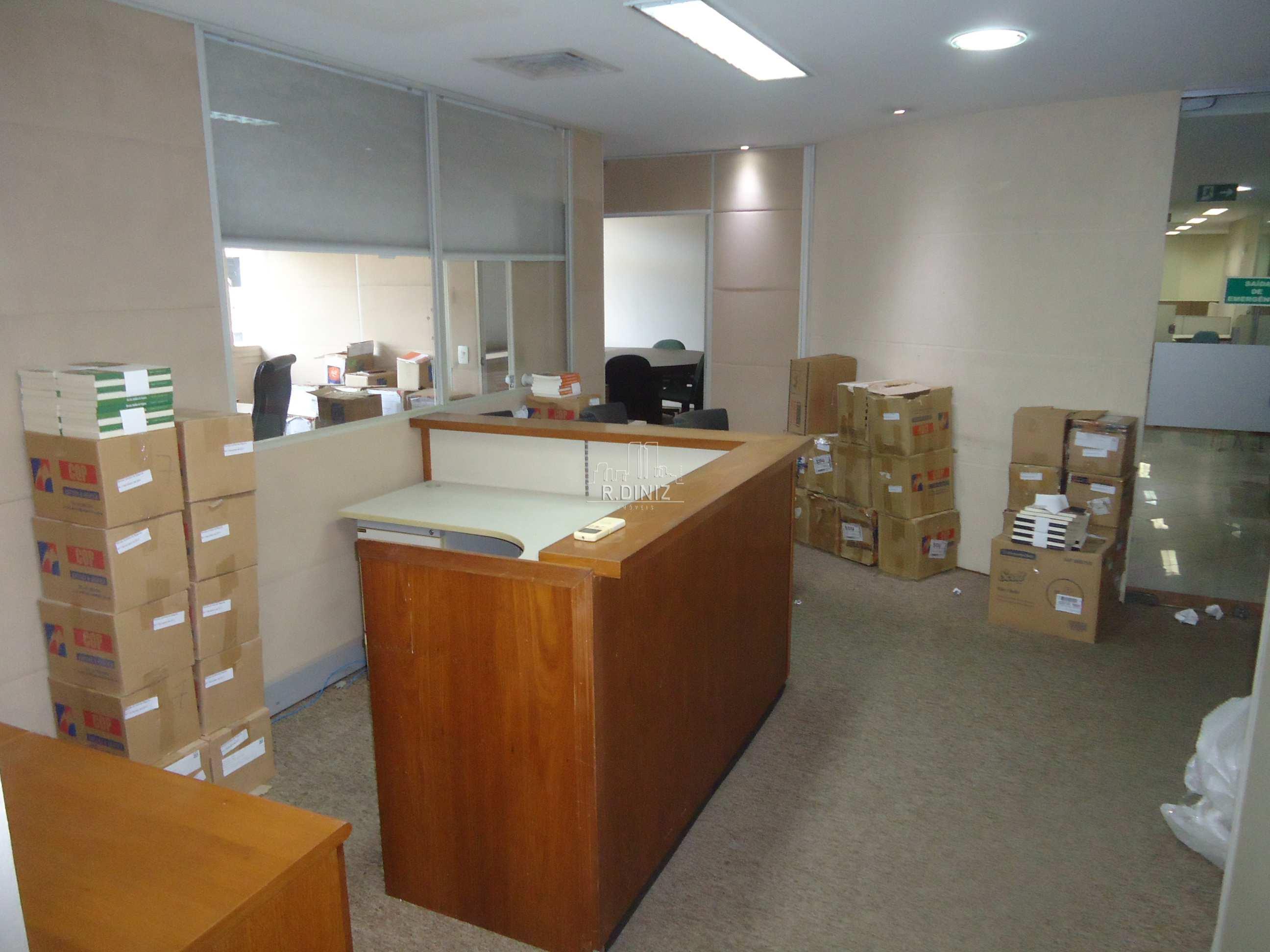 Centro, Cinelândia, Rua Senador Dantas, Andar corporativo, Aluguel, Rio de Janeiro, RJ - im011307 - 27