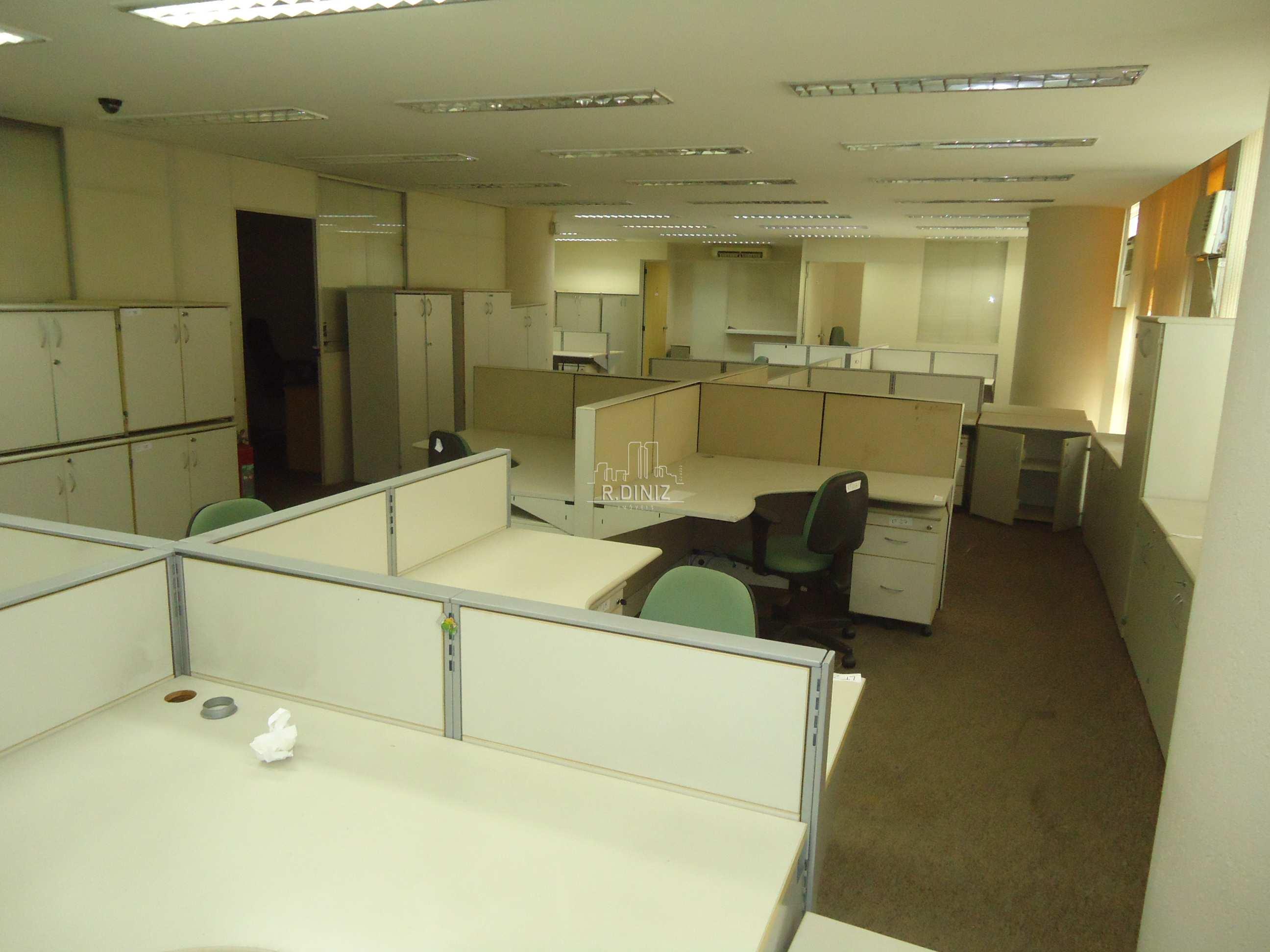 Centro, Cinelândia, Rua Senador Dantas, Andar corporativo, Aluguel, Rio de Janeiro, RJ - im011307 - 32