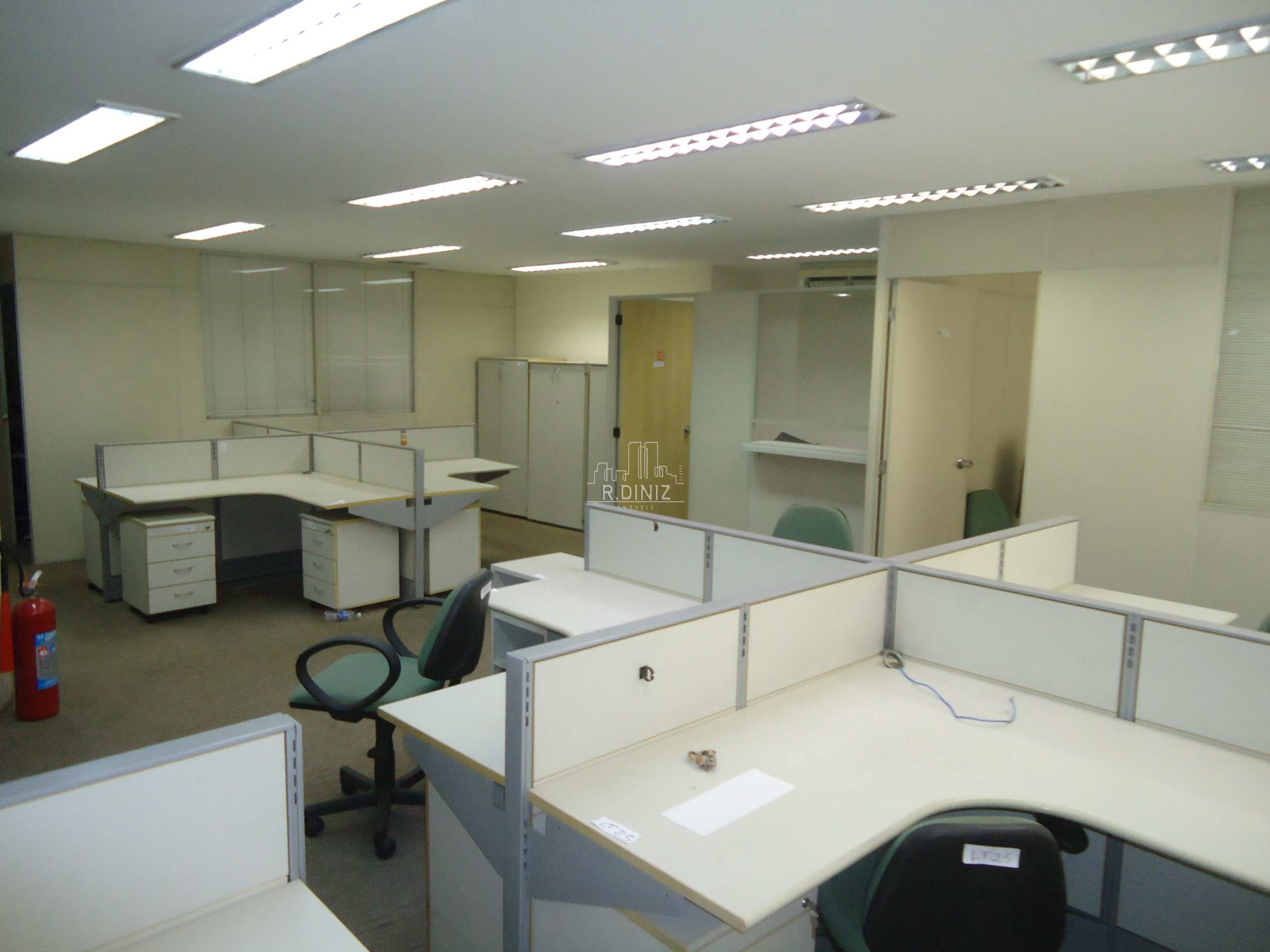 Centro, Cinelândia, Rua Senador Dantas, Andar corporativo, Aluguel, Rio de Janeiro, RJ - im011307 - 34