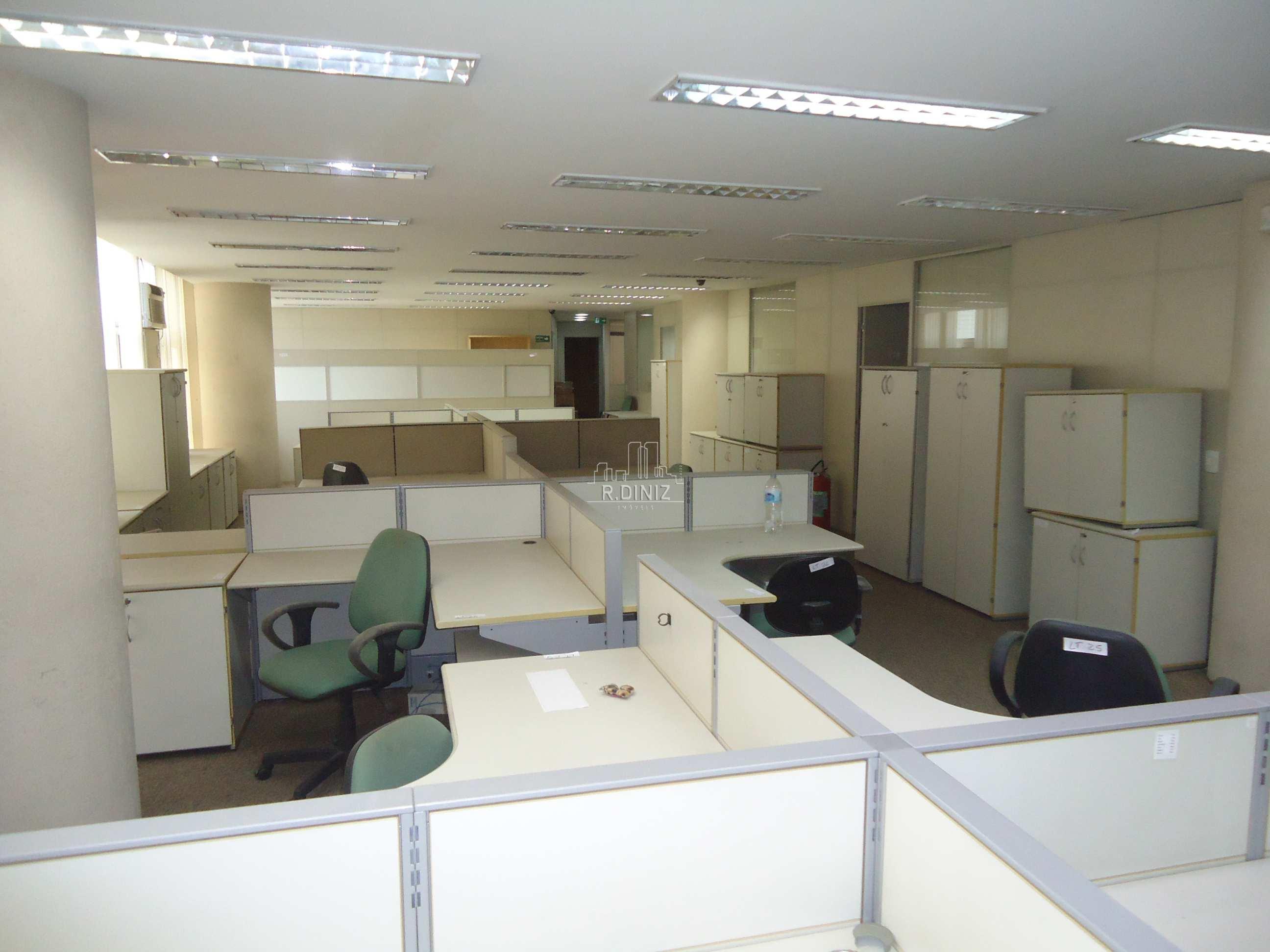 Centro, Cinelândia, Rua Senador Dantas, Andar corporativo, Aluguel, Rio de Janeiro, RJ - im011307 - 36