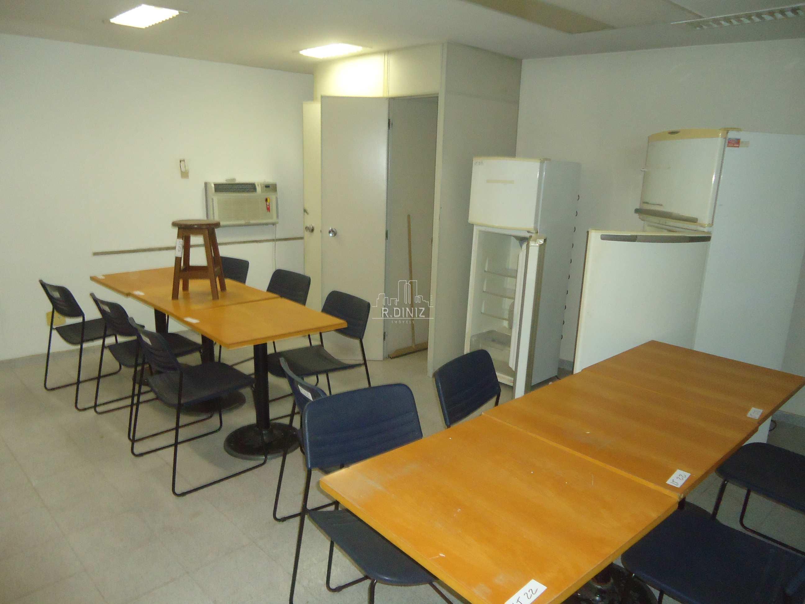 Centro, Cinelândia, Rua Senador Dantas, Andar corporativo, Aluguel, Rio de Janeiro, RJ - im011307 - 40