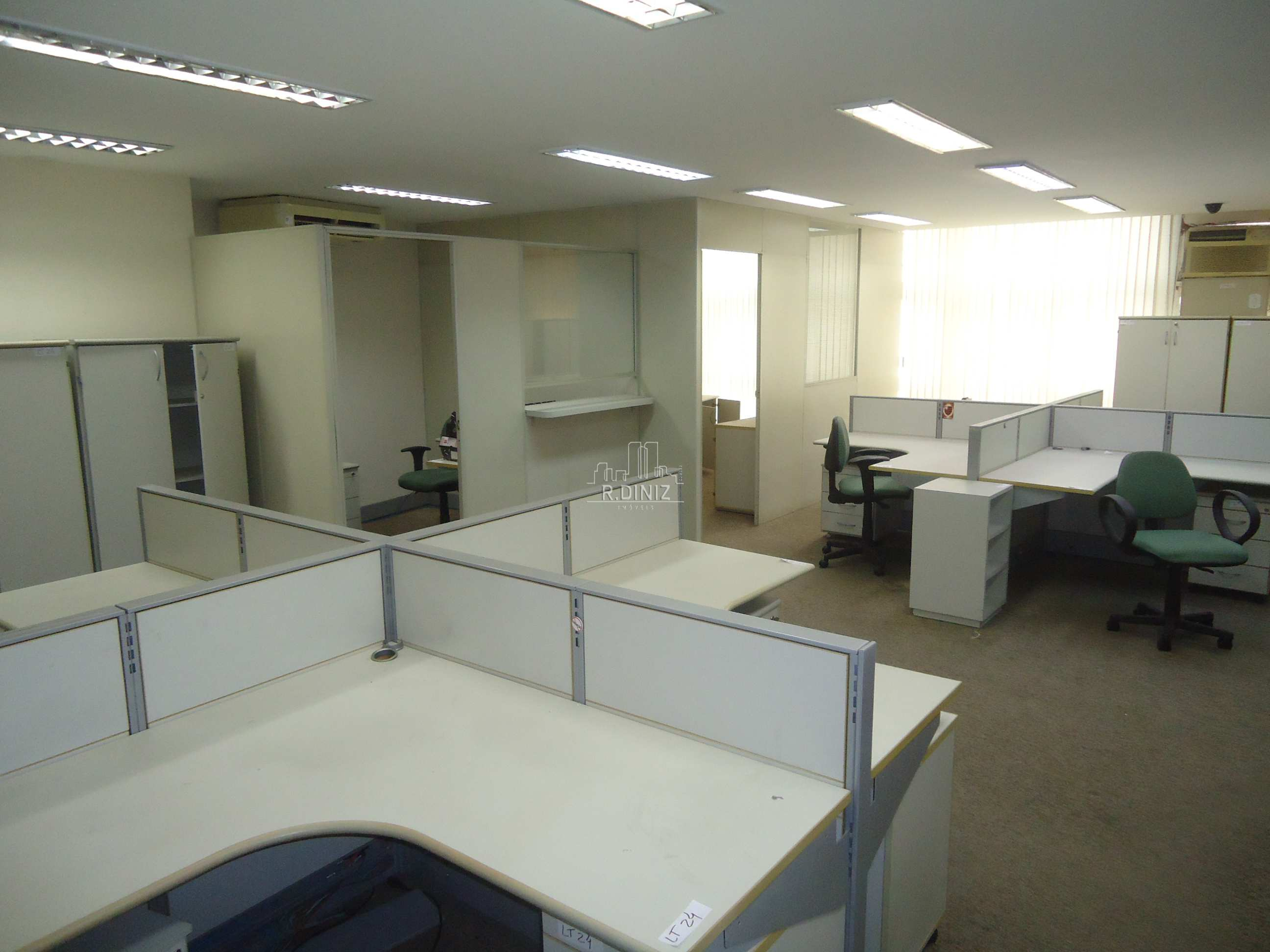 Centro, Cinelândia, Rua Senador Dantas, Andar corporativo, Aluguel, Rio de Janeiro, RJ - im011307 - 44