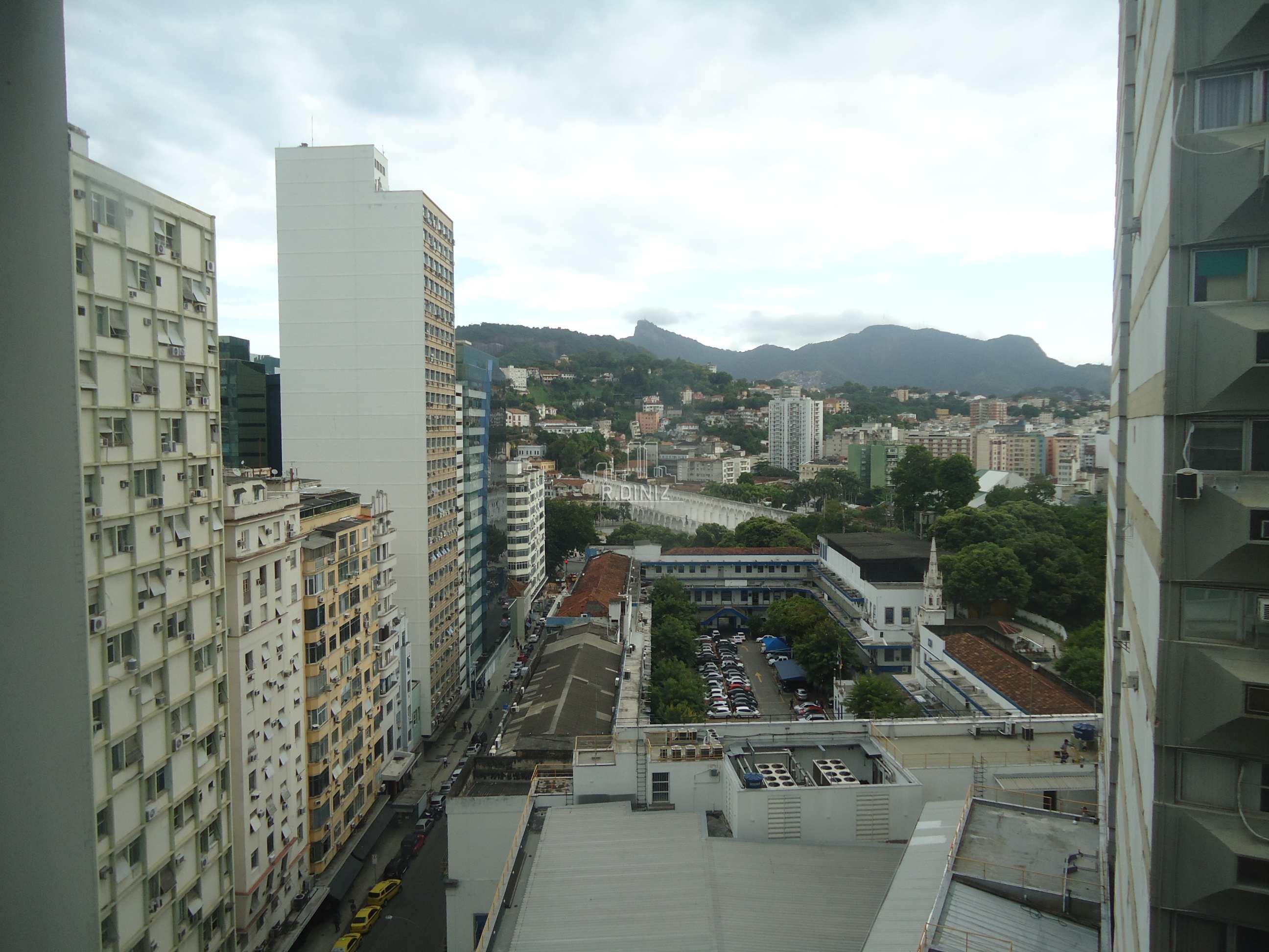 Centro, Cinelândia, Rua Senador Dantas, Andar corporativo, Aluguel, Rio de Janeiro, RJ - im011308 - 5