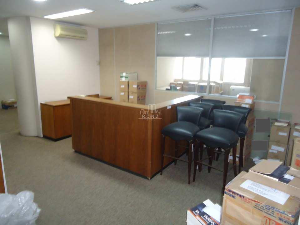 Centro, Cinelândia, Rua Senador Dantas, Andar corporativo, Aluguel, Rio de Janeiro, RJ - im011307 - 21