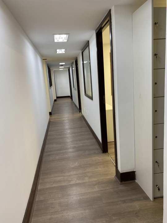 Centro, Rua São José, comercial, andar inteiro, 245m2, Rio de Janeiro - im011309 - 36