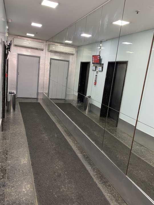 Centro, Rua São José, comercial, andar inteiro, 245m2, Rio de Janeiro - im011309 - 53