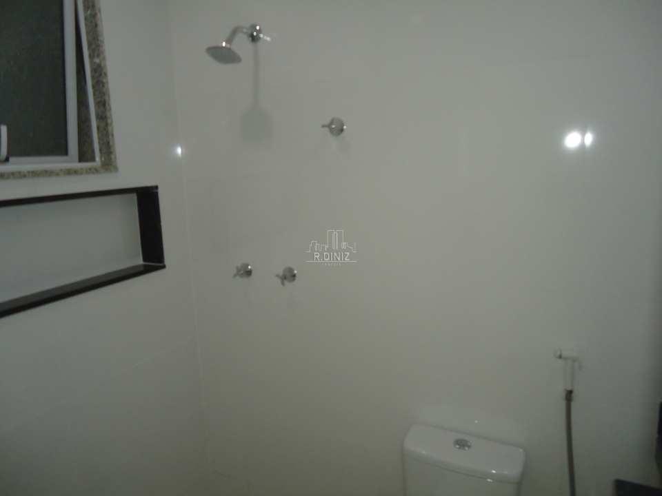 Andaraí, Tijuca, Dois quartos sendo 1 suite, Novo, 1 vaga, Rio de Janeiro, RJ - im011302 - 16
