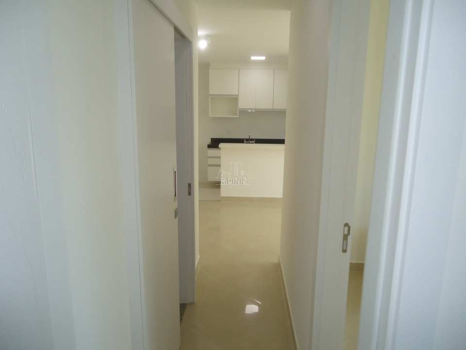 Andaraí, Tijuca, Dois quartos sendo 1 suite, Novo, 1 vaga, Rio de Janeiro, RJ - im011302 - 17