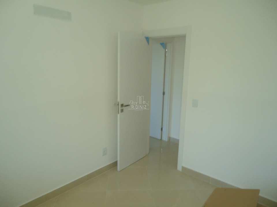 Andaraí, Tijuca, Dois quartos sendo 1 suite, Novo, 1 vaga, Rio de Janeiro, RJ - im011302 - 19