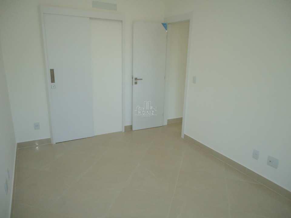 Andaraí, Tijuca, Dois quartos sendo 1 suite, Novo, 1 vaga, Rio de Janeiro, RJ - im011302 - 25