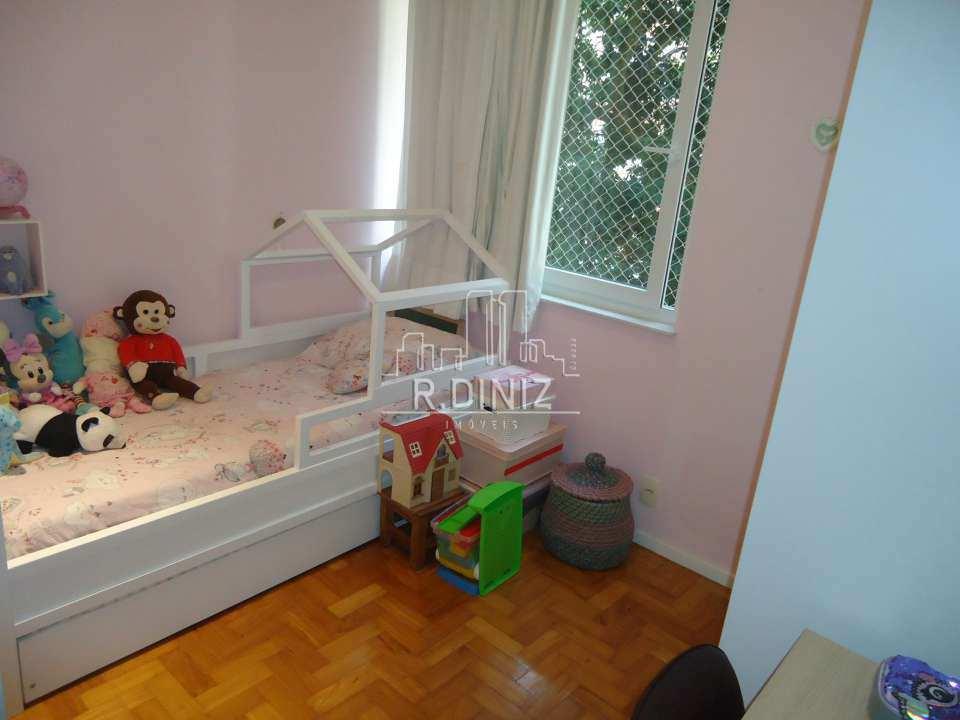 Apartamento para venda, Laranjeiras, 3 quartos, 1 vaga, Rio de Janeiro, RJ - ap011239 - 10