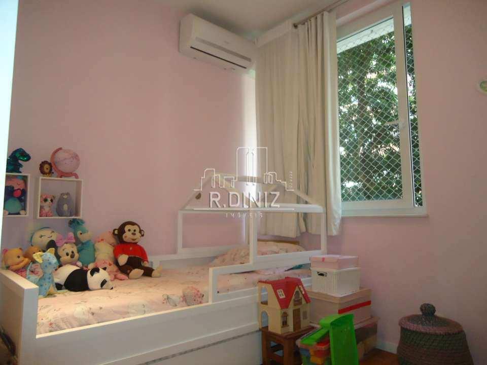 Apartamento para venda, Laranjeiras, 3 quartos, 1 vaga, Rio de Janeiro, RJ - ap011239 - 11