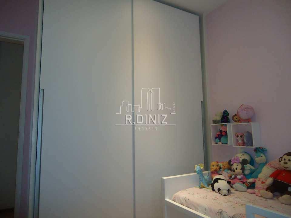 Apartamento para venda, Laranjeiras, 3 quartos, 1 vaga, Rio de Janeiro, RJ - ap011239 - 14