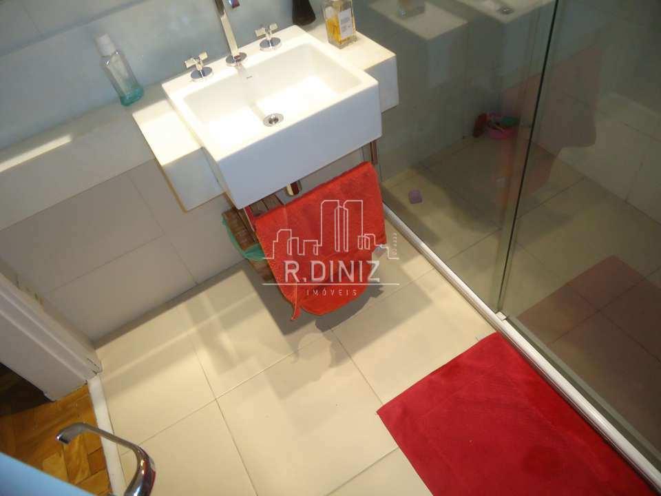 Apartamento para venda, Laranjeiras, 3 quartos, 1 vaga, Rio de Janeiro, RJ - ap011239 - 15